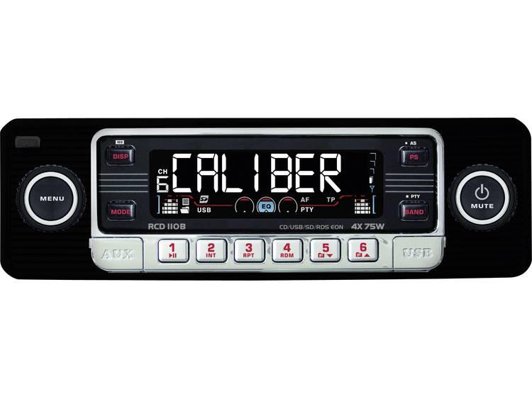 CALIBER RCD110B