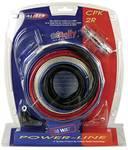 Caliber CPK2R kabelkit 10 mm²