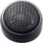 Mac Audio APM Fire 2.16 2-wegluidspreker