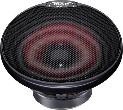 Mac Audio APM Fire 2.16 2-weg inbouwluidsprekerset 260 W 1 set