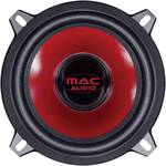 Mac Audio APM Fire 2.13 2-wegluidspreker