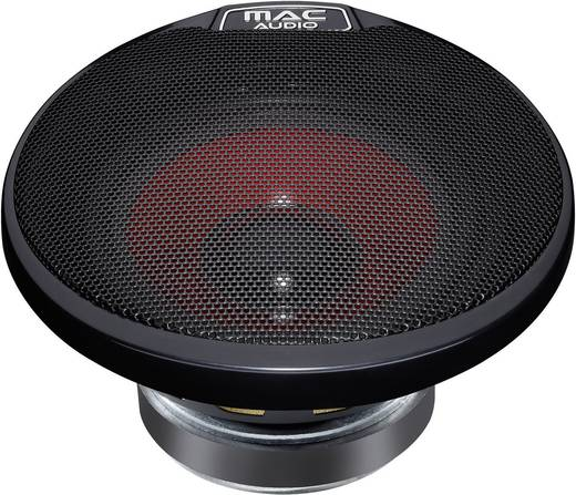Mac Audio APM Fire 2.13 2-weg inbouwluidsprekerset 240 W 1 set