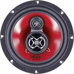 Mac Audio APM Fire 20.3 Triax 3-wegluidsprekers