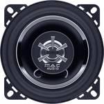 Mac Audio MPE 10.2 2-wegluidspreker