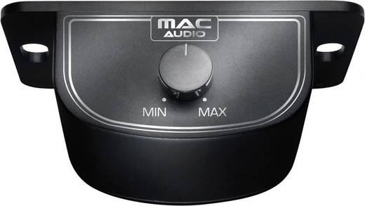 Mac Audio Ice Cube 108 F Auto-subwoofer actief 500 W