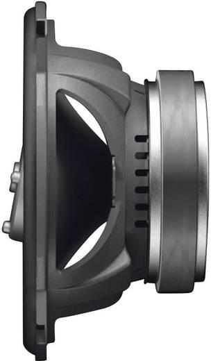 Infinity Ref-5002ix 2-weg inbouwluidsprekerset 135 W 1 paar