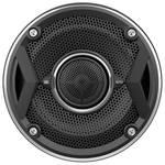 JBL GTO 429 luidspreker