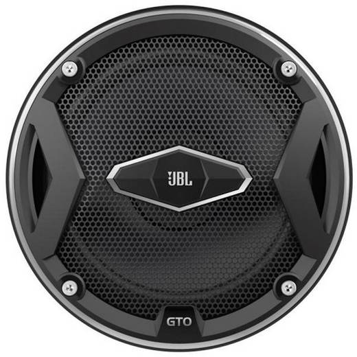 JBL Harman GTO 509C 2-weg inbouwluidsprekerset 225 W 1 set
