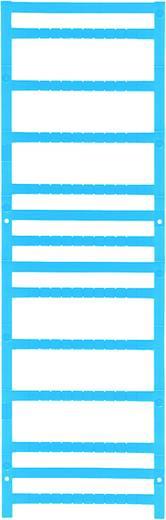 Apparaatcodering Multicard MF-W 5/5 MINI MC BL 1924270000 Atol-blauw Weidmüller 500 stuks
