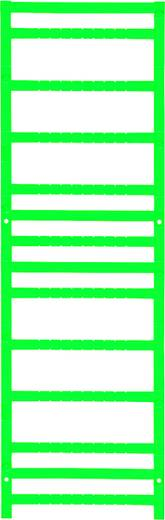Apparaatcodering Multicard MF-W 5/5 MINI MC GN 1924290000 Groen Weidmüller 500 stuks