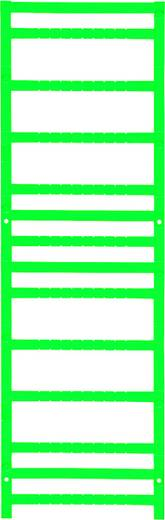 Apparaatcodering Multicard MF-W 5/5 MINI MC GN Weidmüller I