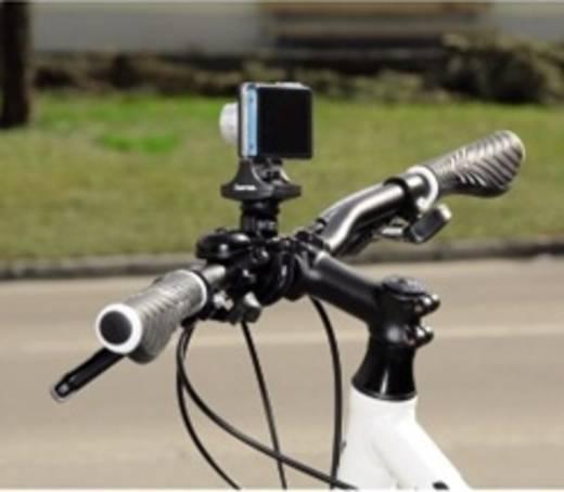 """Houder """"Activity-Pod"""" van Hama voor op het stuur, 10,5 cm"""