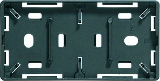 Apparaatcodering Multicard CC-H 30/60 Weidmüller Inhoud: 10