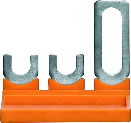 Dwarsverbindingsschuif WKS 2/3 Weidmüller Inhoud: 50 stuks