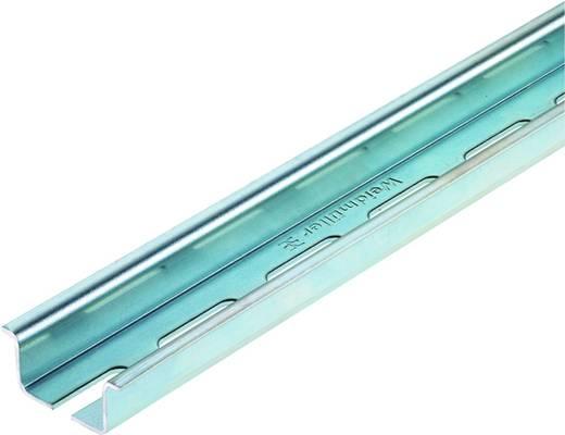 Dwarsverbindingsschuif WKS 2/10 Weidmüller Inhoud: 20 stuks