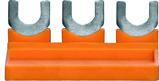 Dwarsverbindingsschuif WKB 2/3 Weidmüller Inhoud: 50 stuks<