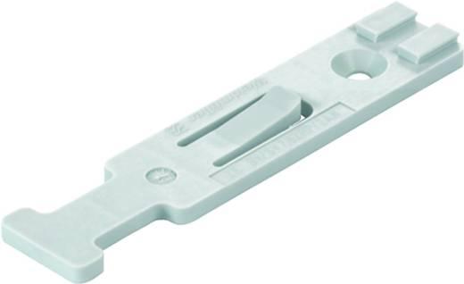 Connectoren voor printplaten BV/SV 7.62HP/04 ARPL GR Weidmüller