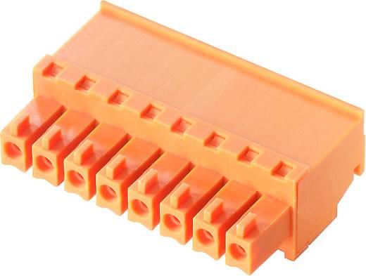Connectoren voor printplaten Weidmüller 1940250000