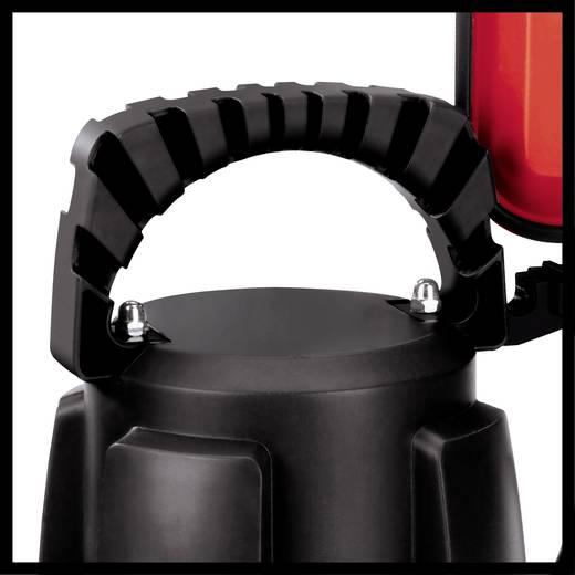 Helderwater dompelpomp 6800 l/h 5.5 m Einhell 4170442