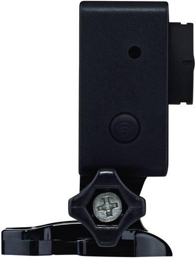 GoPro The Frame ANDMK-301 Houder Geschikt voor (GoPro): GoPro Hero HD 3, GoPro Hero HD 3+