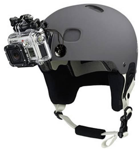GoPro Camera Tethers ATBKT-005 Camerabeveiliging Geschikt voor: Actioncams