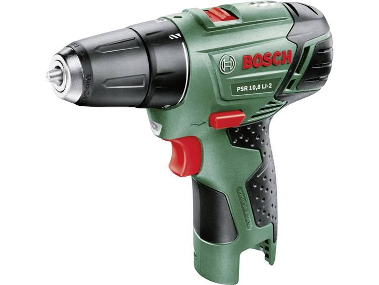 Bosch PSR 10,8 LI-2 Solo