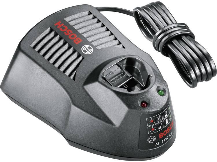 Bosch AL 1130 CV