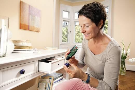 Bosch GluePen Accu-lijmstift 7 mm 3.6 V