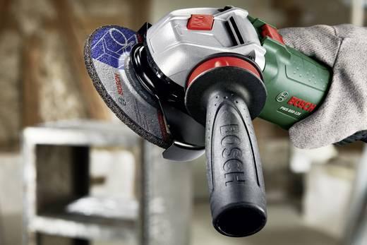Haakse slijper 125 mm 850 W