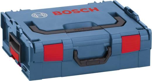 Bosch GSR 14,4-2 LI Accu-schroefboormachine incl. 2 accu's, incl. koffer 14.4 V 1.5 Ah Li-ion