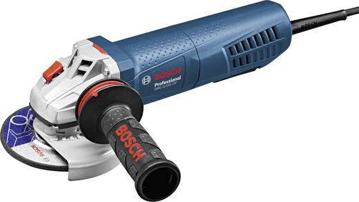 Haakse slijper GWS 12-125 CIP Professional