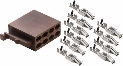 Universele ISO-stekkeradapter AIV Lautsprecher