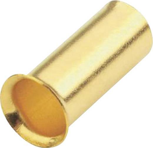 Sinuslive Adereindhulzen 6 mm² 12 stuks 13334