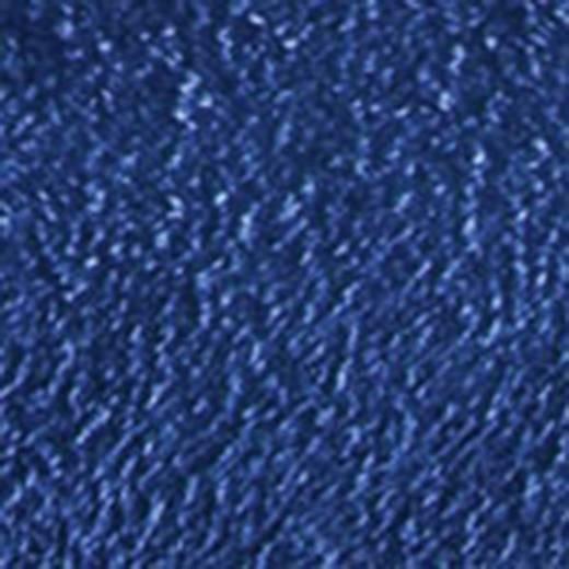 Speakerbox-bekleding Blauw Tapijt
