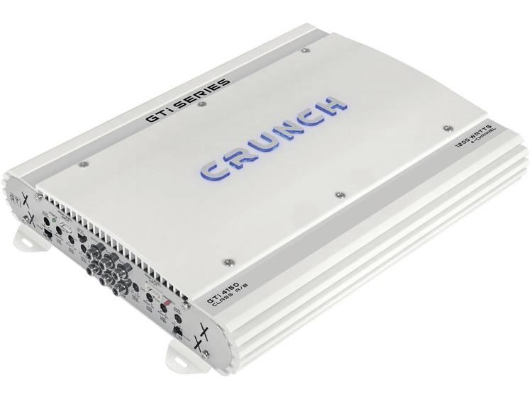 Crunch GTI4150