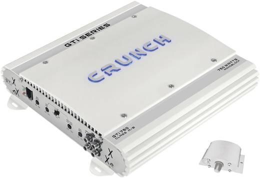 Crunch GTI750 Versterker 1-kanaals 750 W
