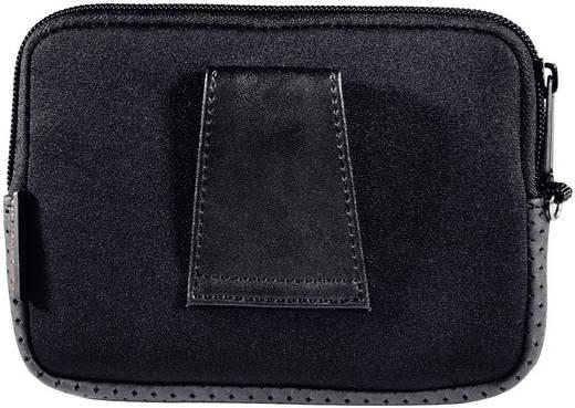 Hama Neo Bag Edition II S4