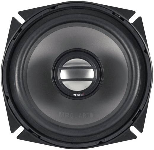 MB Quart DKH113 2-weg luidspreker 13cm