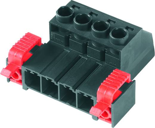 Connectoren voor printplaten Weidmüller 1950880000