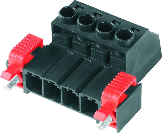 Connectoren voor printplaten Weidmüller 1951030000