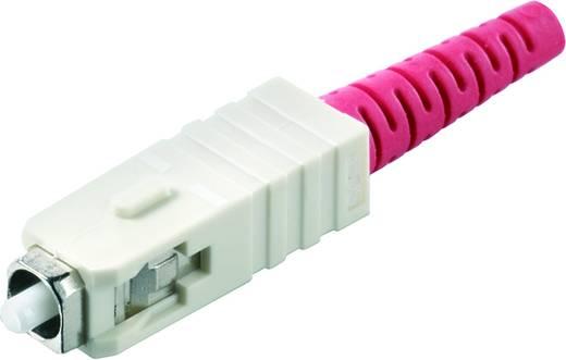 Weidmüller IE-PS-SC-MM Glasvezelconnnector Connector