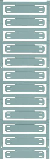 Apparaatcodering Multicard SFX 11/60 MC NEUTRAL GN Weidmüller Inhoud: 60 stuks