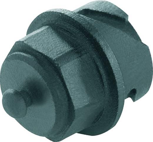 Weidmüller IE-PP-V01P Glasvezelconnnector, accessoire Beschermingskap