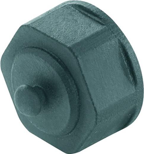 Weidmüller IE-BP-V01P Glasvezelconnnector, accessoire Beschermingskap