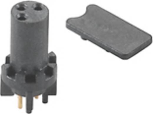 Weidmüller B KOTR M8 3P BU SAI M8-connector 360 stuks