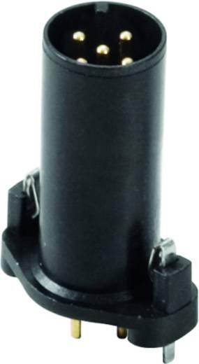 Weidmüller B KOTR B M12 5POL A SF M12 I / O-side installatie 220 stuks