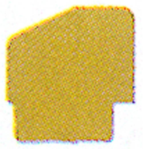 kruiskopschroef PTSC KB40X14 4019420000 Weidmüller 100 stuks