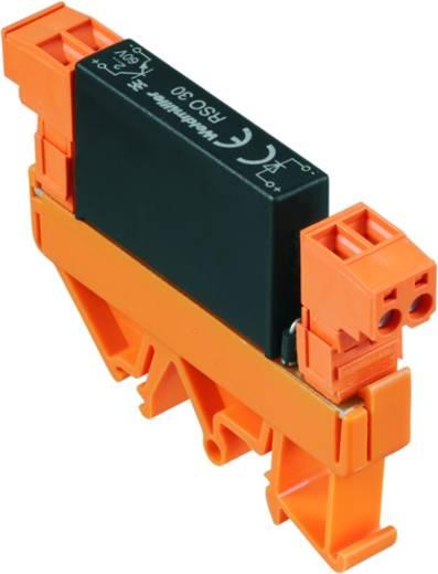 Solid State-relais Weidmüller RSO 30/DV 5-24V CC/SC 9443100