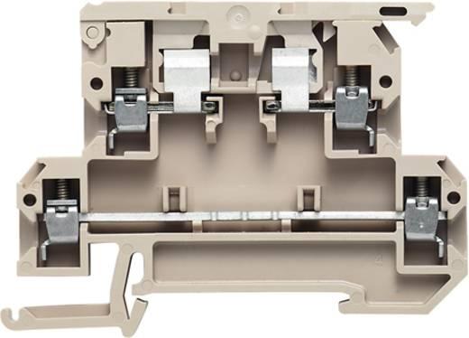 Initiator-, actuatorserieklem KDKS 1/PE/35 9528110000 Weidmüller 50 stuks