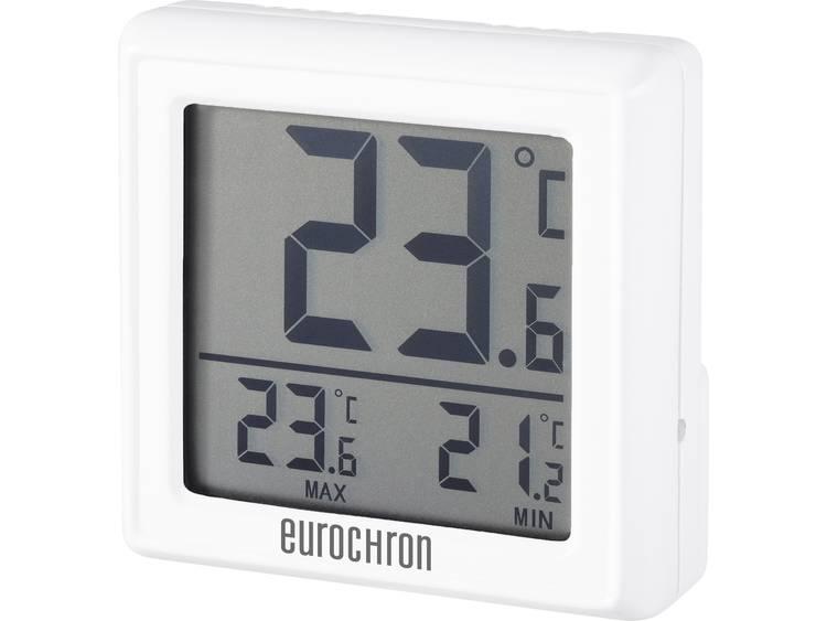 Eurochron Minithermometer ETH 5000